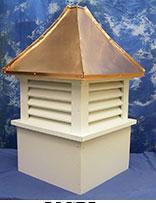 discount cupolas 1 866 287 6527 With cheap cupolas
